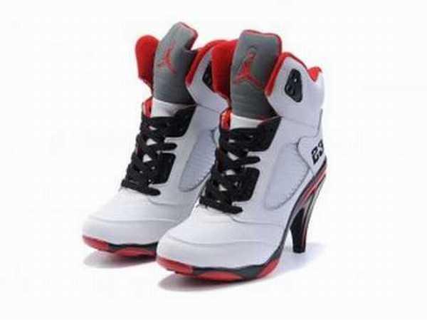 chaussures de marque jordan,chaussures michael jordan ...