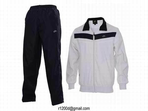 Nike Pantalon De Survêtement Sportswear Tech Fleece eac9f8d64ebe